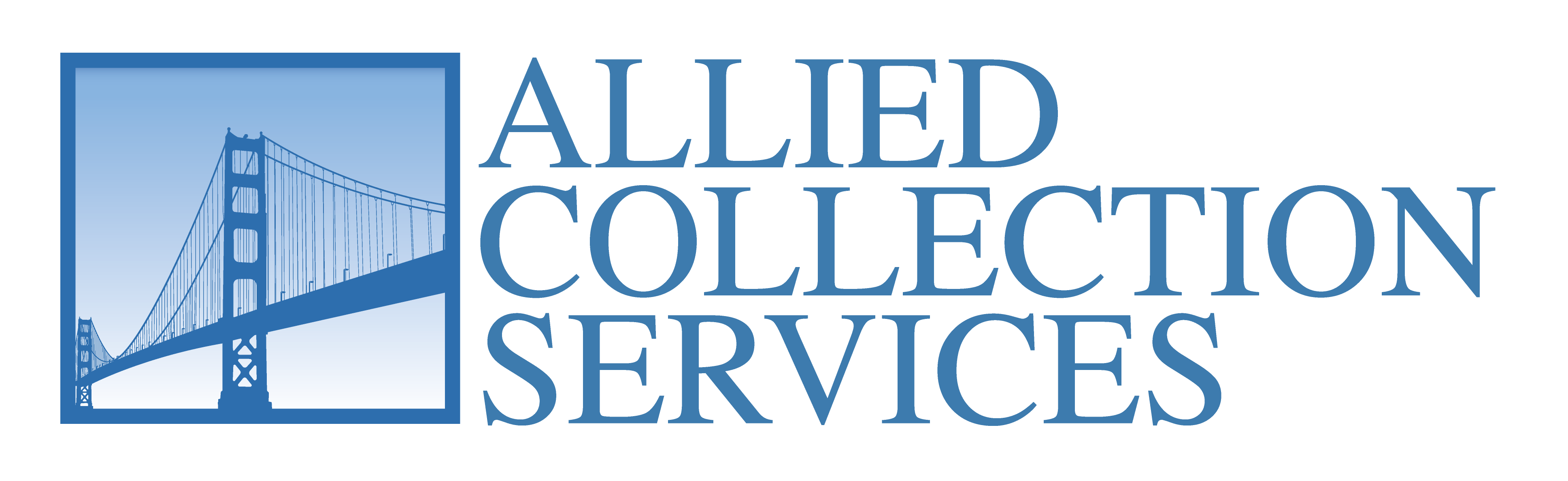 Allied Collection Services of California, LLC